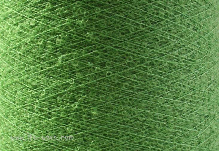 555 Grass