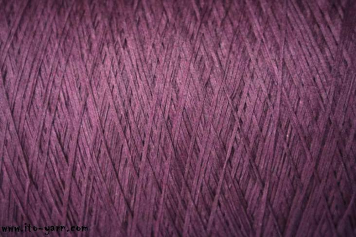 004 Violet