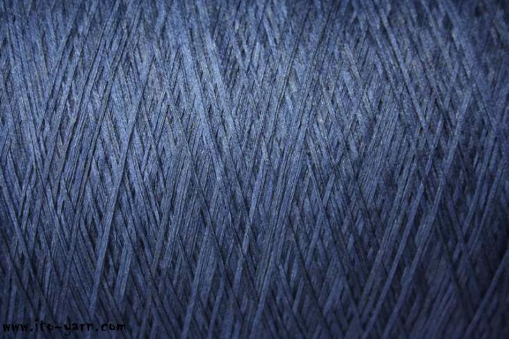 017 Orient Blue