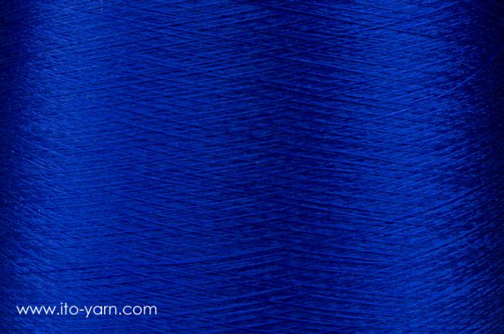 ITO_Iki_1215_Electric-Blue