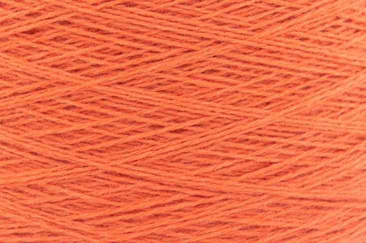 901 Peach Red
