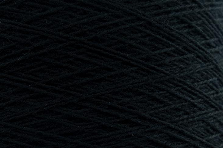 922 Black