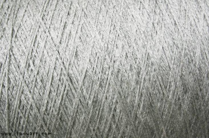 233 Gray