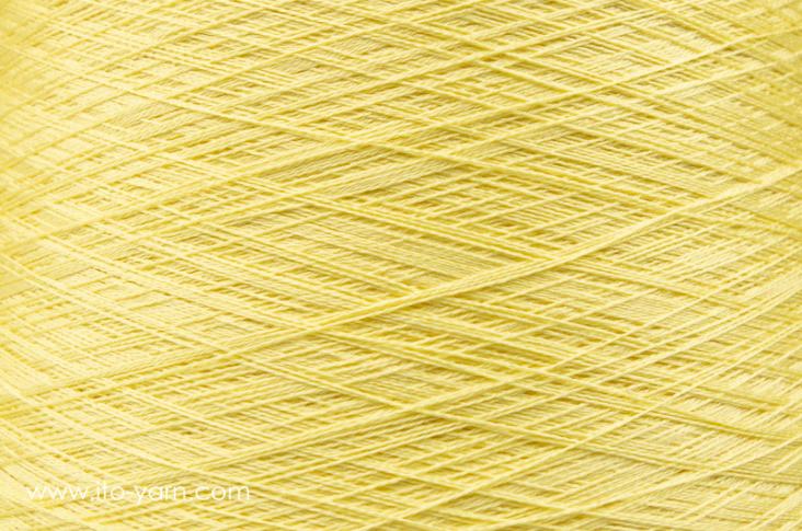 ITO_Nui_1024_Light-Lemon