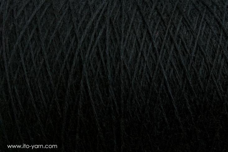 640 Black