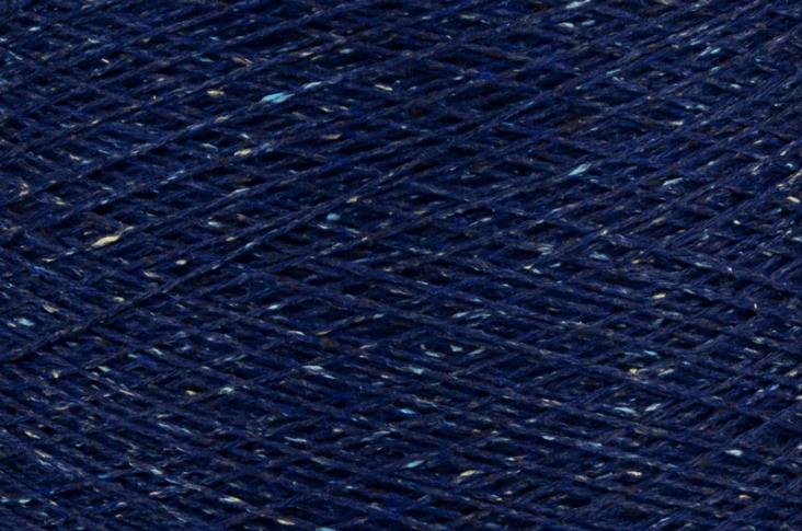 ITO Shimo 853 Orient Blue