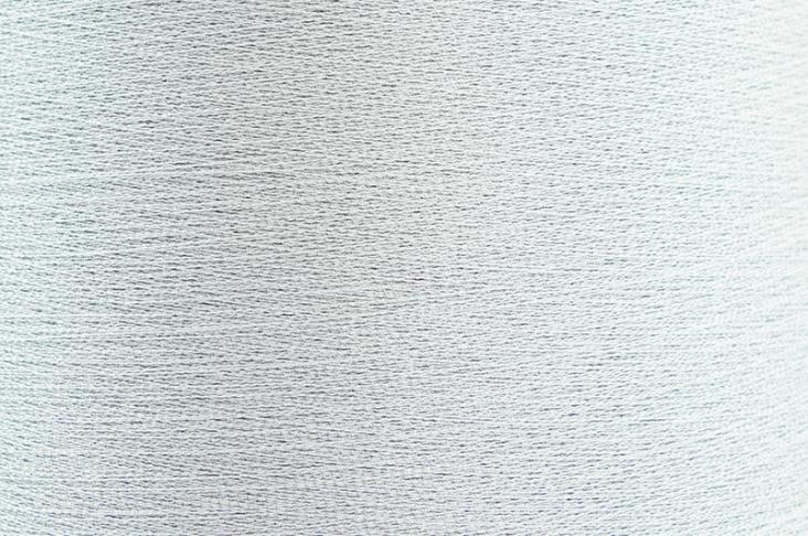 ITO San 166 Silver W