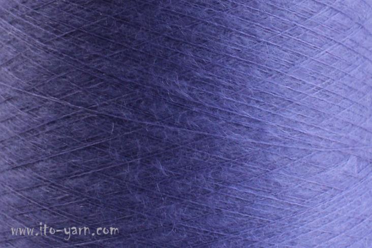 339 Lilac
