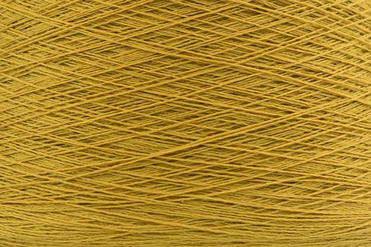 594 Straw