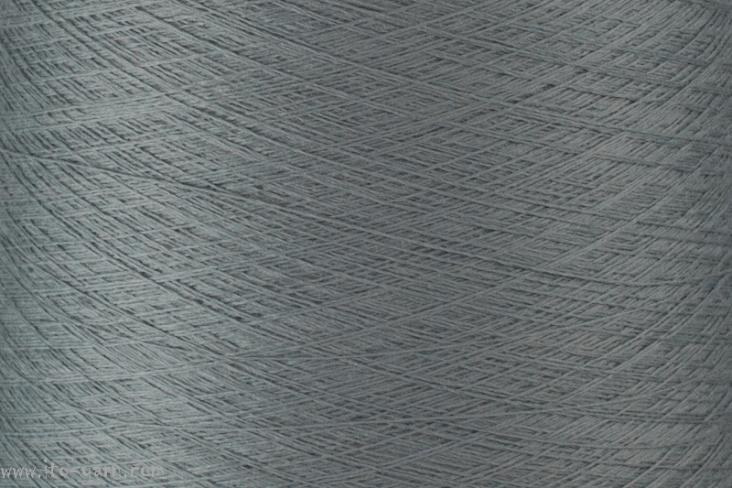 441 Silver