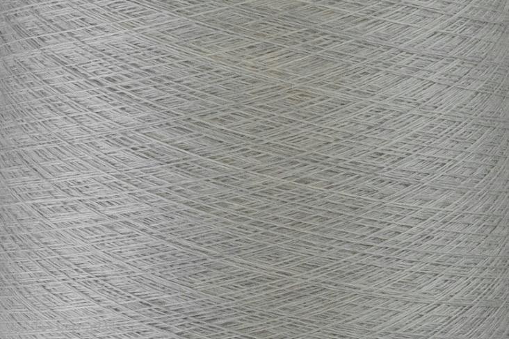 443 Snow Gray