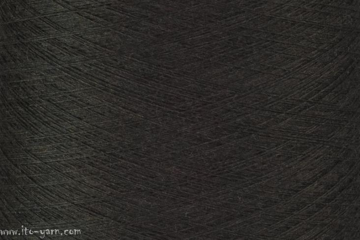 446 Dark Brown