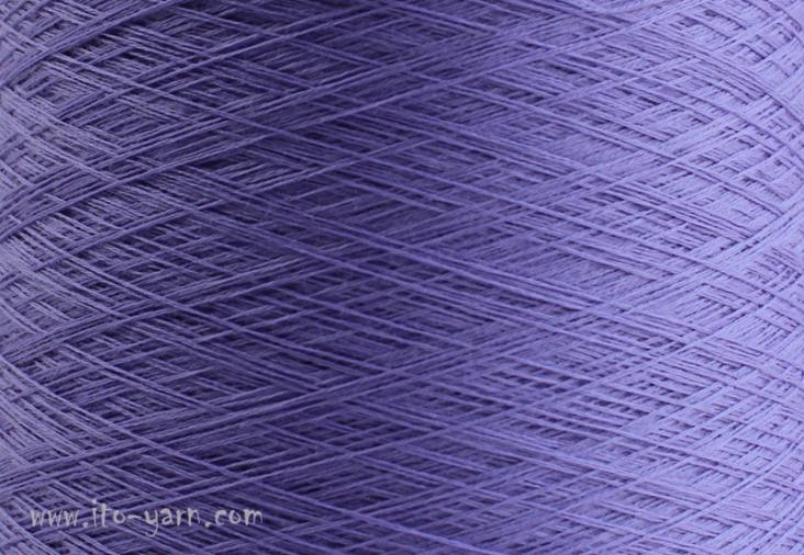 575 Lilac