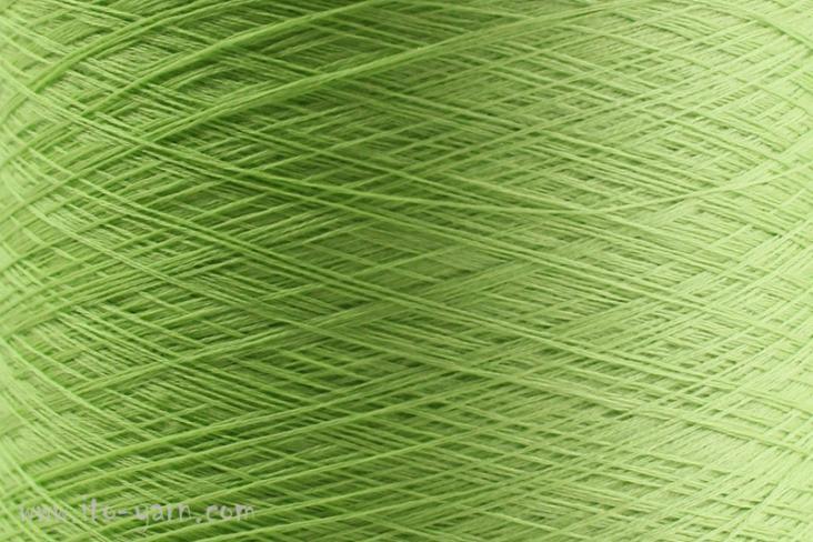 579 Lime