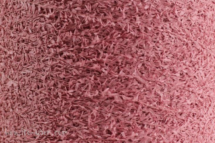 501 Pale Pink