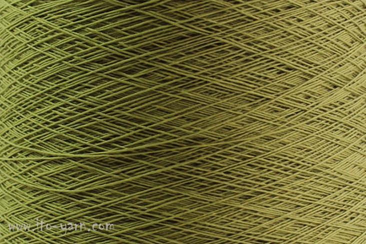 200 Moss