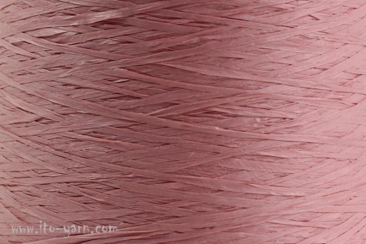 521 Pale Pink