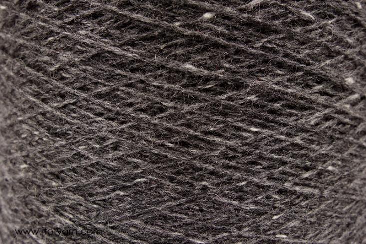 Karei-806-Charcoal
