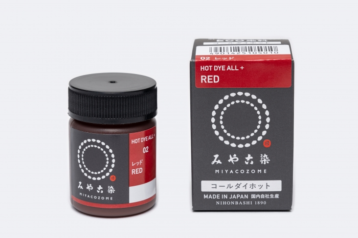 02 Red