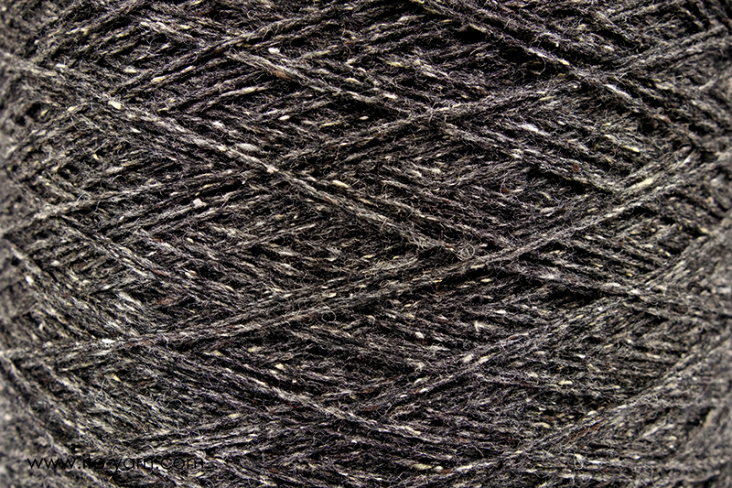 ITO Shimo 846 Charcoal