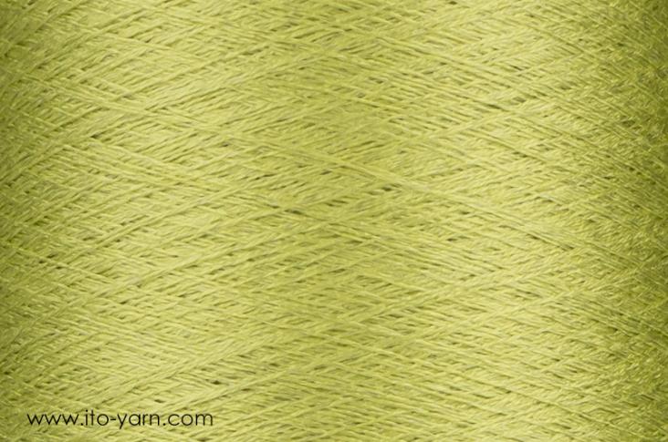 193 Lime