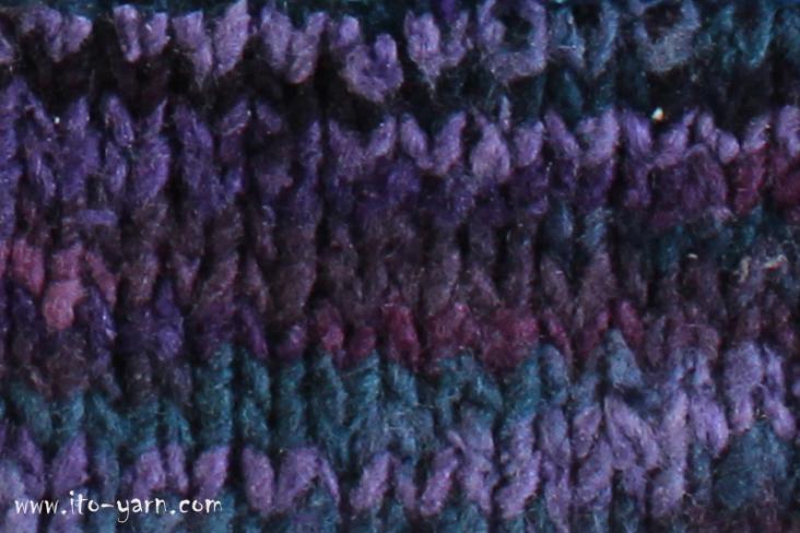 133 Violet